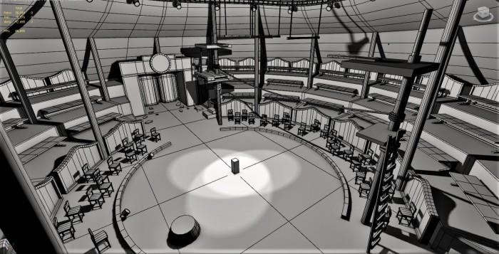 render web1