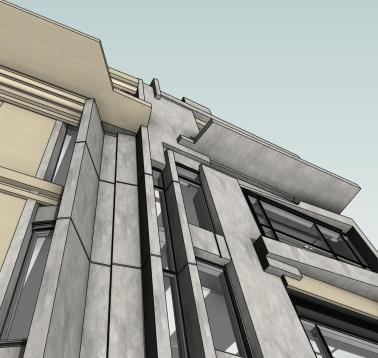 1 2do piso v1
