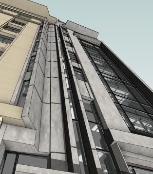1 2do piso v2