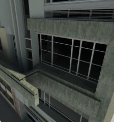 Vista 3D 1 (2)